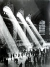 Grand Central Station 1934
