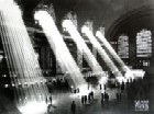 Grand Central Station 1934