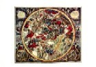 The Folio Atlas Of The Heavens