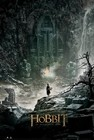 Desolation of Smaug Teaser