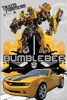 Bumblebee Vehicle