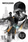 Watch Dogs City