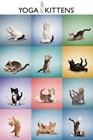 Kittens Grid