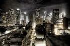 Sin-City