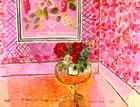 La Vie en rose, 1931