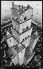 Tower of Babel, 1928