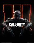 Black Ops 3 cover