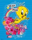 Tweety Pie Wild and Free