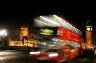 Night bus..?