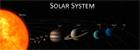 Neighboring Planets