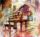 A Philosophical Approach to Piano