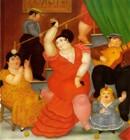Flamenco (1984)