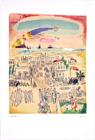 Herzlia Hebrew Gymnasium - Edition 1000