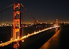 Ggb By Night