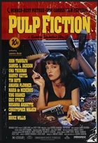 Pulp Fiction II