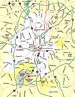 Atlanta Metropolitan Area Highways