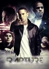 Rapture Poster - Eminem