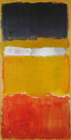 Untitled 1951-1955