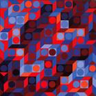 Kerest, 1968