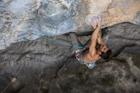 Climbing I