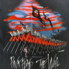 The Wall - Vintage