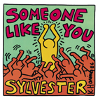 Someone Like You, Sylvester, 1986