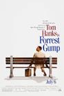 Forrest Gump I
