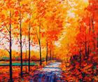 Sublime Autumn