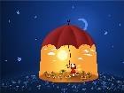 My Umbrella World