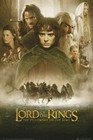 Fellowship Of The Ring One Sheet