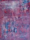 Lilac Time_DSC2391
