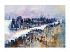 New York & Manhattan Island