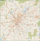 Atlanta Region