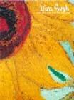 Brushstrokes Of An Artist