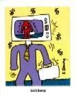 Tv-Man