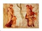Afrodite Con Eros