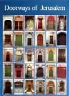 Doorway Of Jerusalem