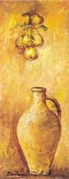 Amphora ll