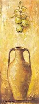 Amphora l