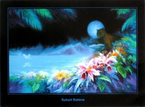 Robert Katona