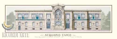 Acquario Civico