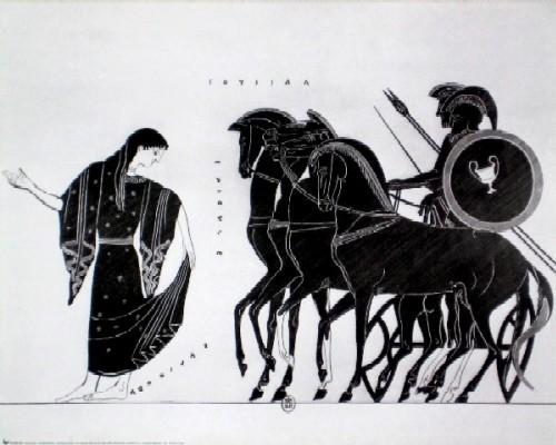 Guerries Grecs
