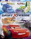 Drift Extreme