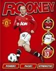 Rooney 10/11