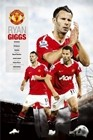 Giggs 10/11