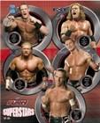 Raw Superstars