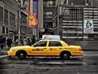 7th Avenue Taxi