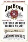 Drink  Bourbon Whisky Booze Alcohol