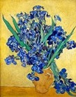 still life with irises-1890