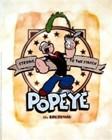 Popeye Spinache